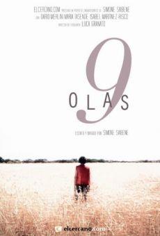9 olas online free
