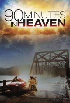 90 Minutes in Heaven gratis