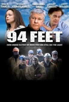 94 Feet online