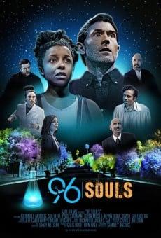 96 Souls en ligne gratuit