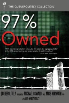 Watch 97% Owned online stream