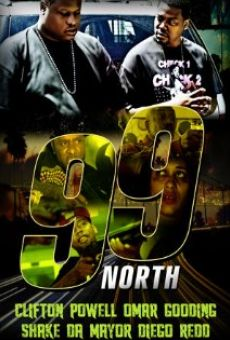 99 North on-line gratuito