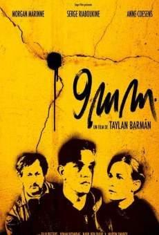 Ver película 9mm