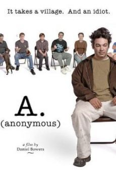 A. (Anonymous) on-line gratuito