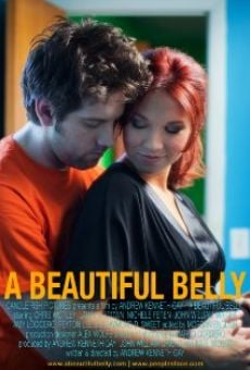 Ver película A Beautiful Belly