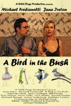 Película: A Bird in the Bush