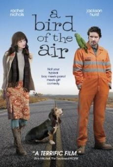 A Bird of the Air Online Free