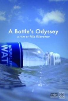 A Bottle's Odyssey on-line gratuito