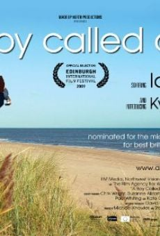 Ver película A Boy Called Dad
