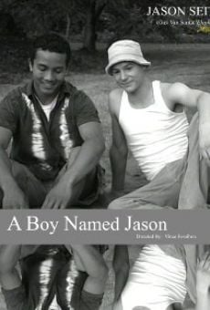 A Boy Named Jason en ligne gratuit