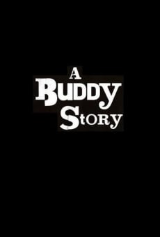 A Buddy Story on-line gratuito