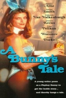 A Bunny's Tale Online Free