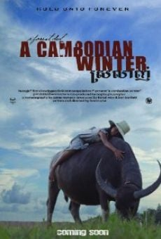A Cambodian Winter on-line gratuito