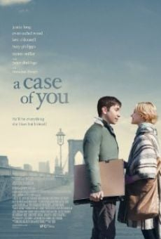 A Case of You on-line gratuito