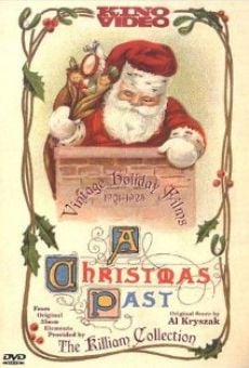 Ver película A Christmas Carol