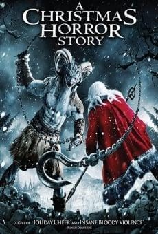 A Christmas Horror Story gratis