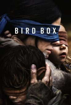 Bird Box on-line gratuito