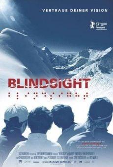 Ver película A ciegas