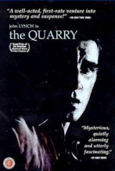 The Quarry Online Free