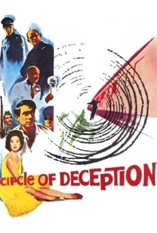 Circle of Deception on-line gratuito