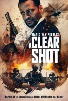A Clear Shot en ligne gratuit