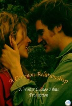 A Common Relationship Online Free