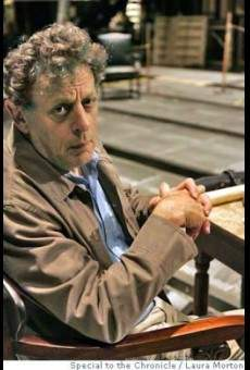 Ver película A Composer's Notes: Philip Glass and the Making of an Opera