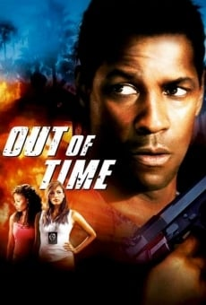 Out of Time Online Free