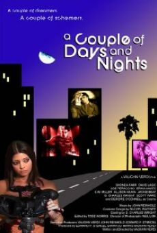 A Couple of Days and Nights en ligne gratuit