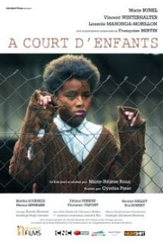 A Court d'Enfants on-line gratuito