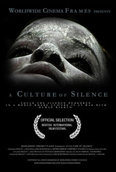 A Culture of Silence online