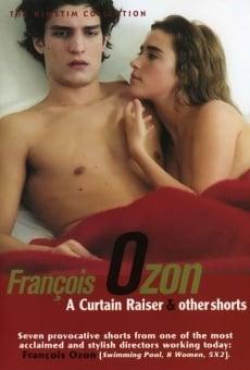 Ver película A Curtain Raiser & Other Shorts