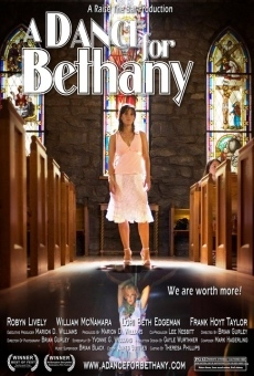 A Dance for Bethany on-line gratuito