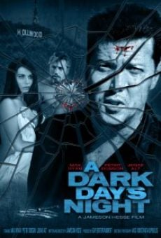 Ver película A Dark Day's Night