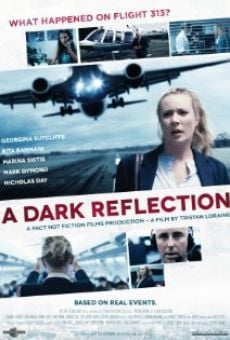 Película: A Dark Reflection