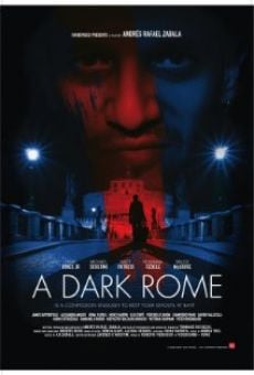 Ver película A Dark Rome