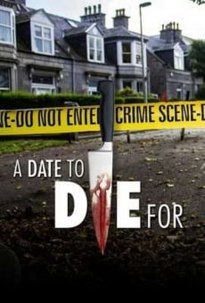 A Date to Die For on-line gratuito