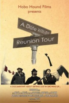 Watch A Date with Ed: Reunion Tour online stream