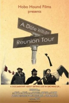 A Date with Ed: Reunion Tour online