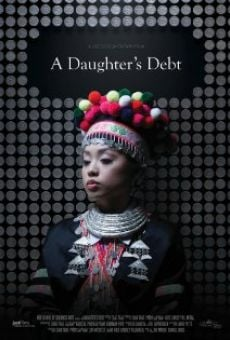 A Daughter's Debt on-line gratuito