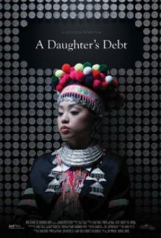 A Daughter's Debt online free