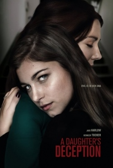A Daughter's Deception online streaming