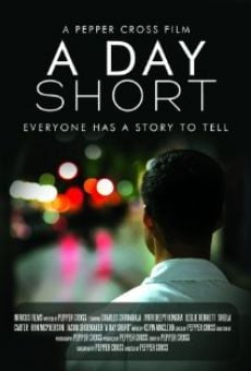 Película: A Day Short