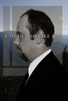 A Dead Dog Like Me online free