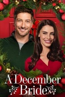 Ver película A December Bride