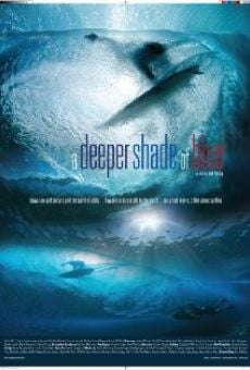 Ver película A Deeper Shade of Blue