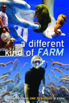 A Different Kind of Farm Online Free