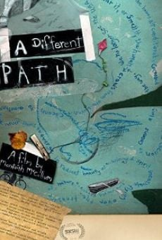 A Different Path on-line gratuito
