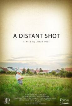 Ver película A Distant Shot