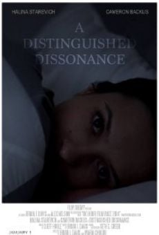 Película: A Distinguished Dissonance
